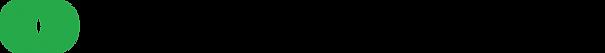 Logosout.png