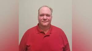 Alabama Mayor Resigns Over Controversial Facebook Reaction