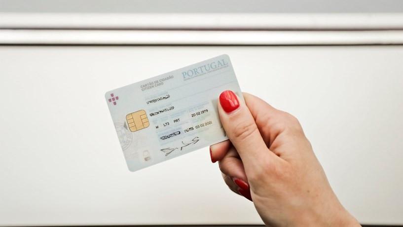 consulat portugais lyon carte d identité Comment obtenir mon