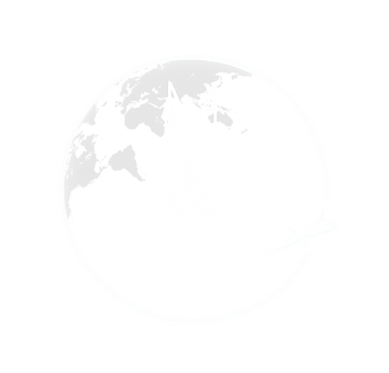Maganuco Voyages Meyrin