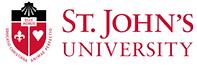 St. John.PNG