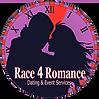 Romantic%20Couple%20Moonlight%20R4RLogo.p