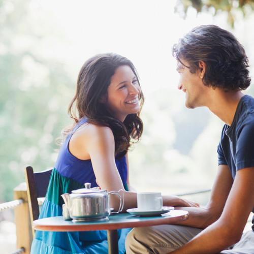 Miten valita hyvä käyttäjä tunnus dating verkko sivuilla