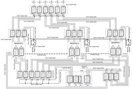 Design Schematic.PNG