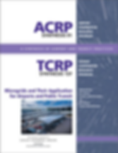ACRP report cover.png