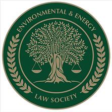 University of Bristol Environmental and Energy Law Society