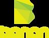 logo BONAN.png