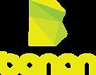 Bonan Logo ©