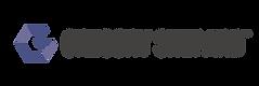 logo-light-bg-horizontal.png