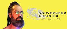 Article Accueil Gouvau.jpg