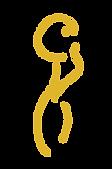 Poppetje1(geel).png