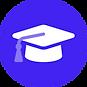 educate-1.png