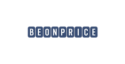 beonprice.png