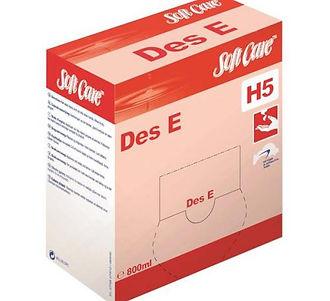 SoftCare Des E 6 x 800ml.jpg