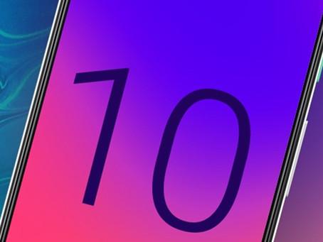 Nome do Android, privatização dos Correios - Hoje No TecMundo
