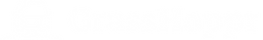 GH_logo_white.png