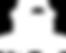 GH_logo_blackBG-white-text.png