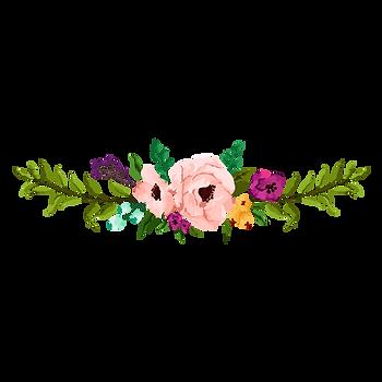 Flower%20Arrangement%205_edited.png