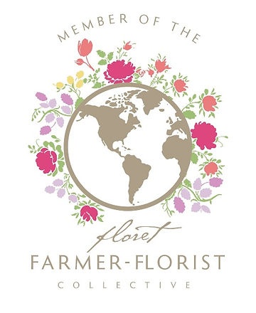 Floret-Collective-Logo-badge_edited_edited.jpg