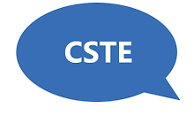 New CSTE.png