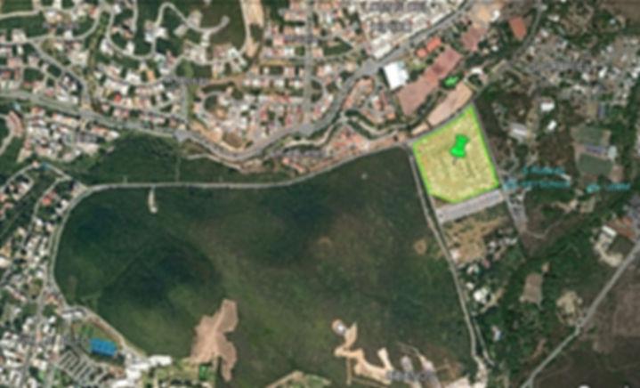 Porton de Valle Alto.jpg
