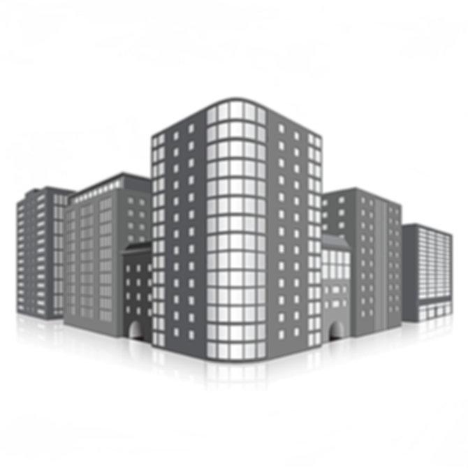 Edificios/Condos en Renta