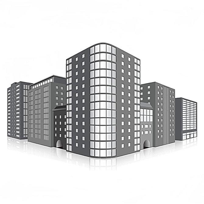 Edificios/Condos en Venta