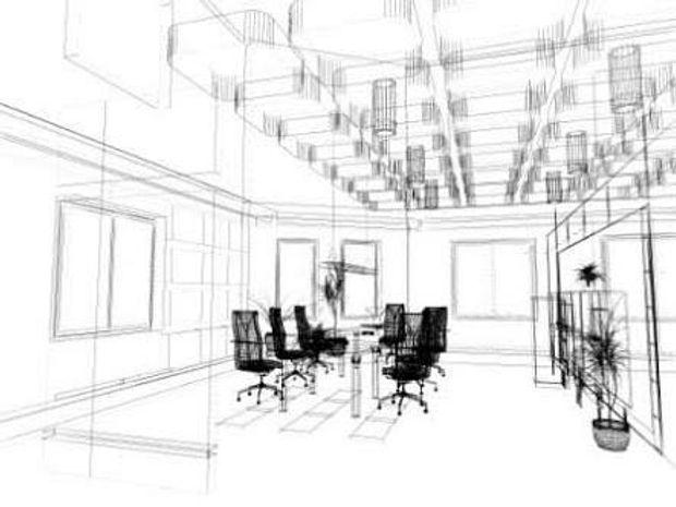 Oficinas/Despachos en Renta