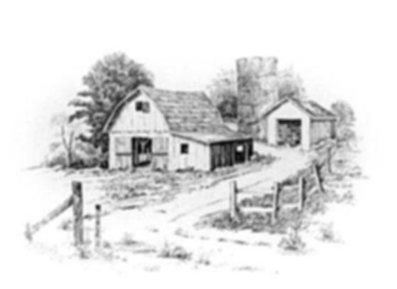 Fincas/Ranchos en Renta