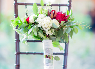 Why do you need aWedding Planner?