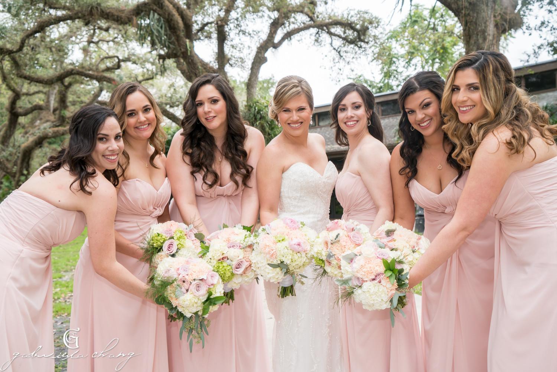413-Nicole & Micahel Wedding .JPG