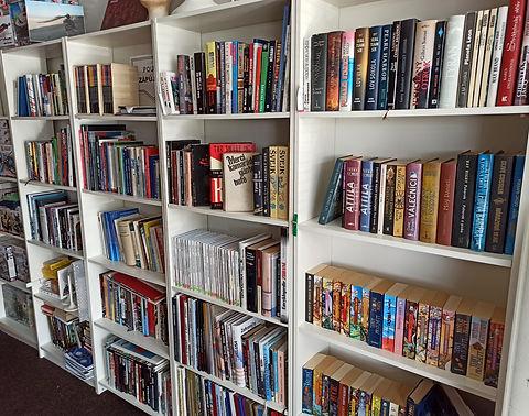 Knihovna (1)_edited.jpg