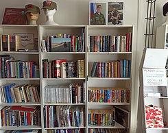 Knihovna (2)_edited.jpg