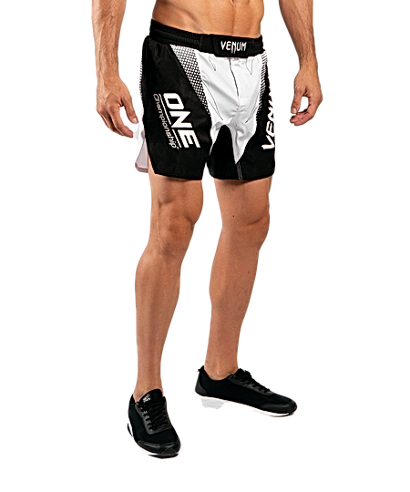 kickboxing shorts malta .png