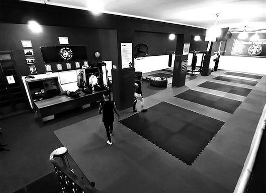 kickboxing malta _edited.jpg