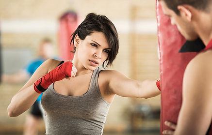 fitness classes malta.jpg