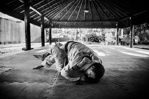 jiu-jitsu-malta