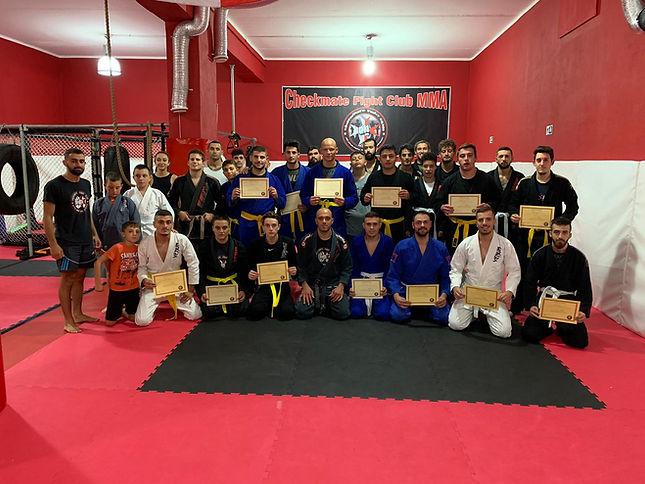 Jiu-jitsu classes Malta .jpg