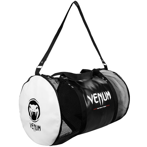 Venum Thai Sports Bag