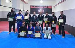 traditional jujitsu classes malta .jpg