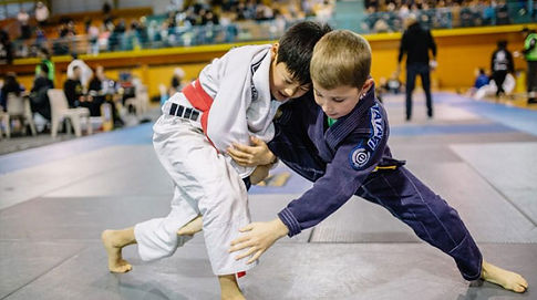 benefits-kids-BJJ-Training.jpg