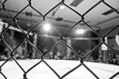 Cage MMA.jpg