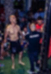 MMA News Malta