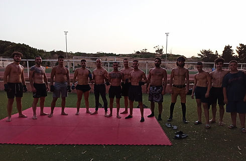 Fitness Classes Malta .jpg