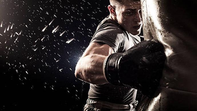 Boxing training.jpg