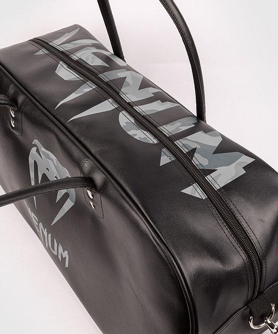 Venum Origin Sports Bag - Standard Model