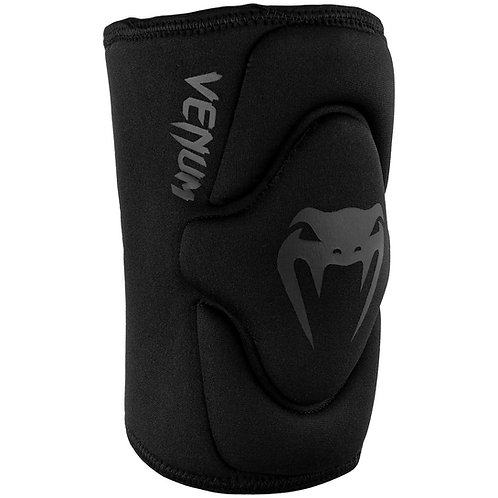 Venum knee support
