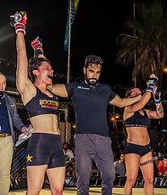 Marilyn Micallef wins VS Tavares MMA.jpg