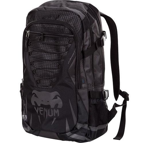 Venum Backpack Pro