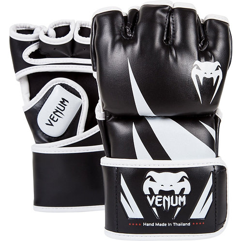 Venum Challenger MMA Gloves with thumb